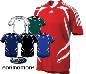 Adidas Onore Jersy