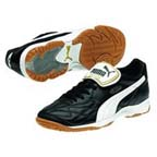 Puma King Indoor IT