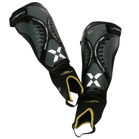 Umbro XG 100 Shinguard