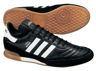 Adidas - Cope Indoor