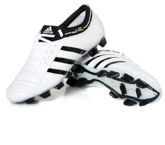 Adidas - adiPURE II TRX Firm Ground