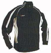 Umbro Ventilator Jacket