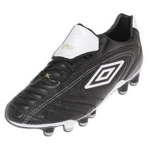 Umbro Diamond Pro HG - Black