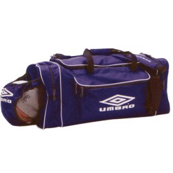 Umbro Player Holdall