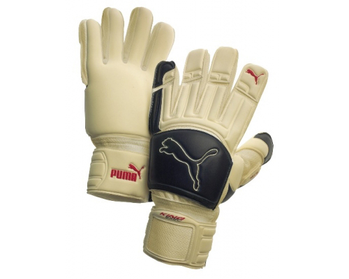 Puma King Exec RC