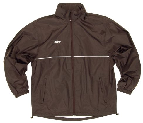 Umbro Linkman Jacket