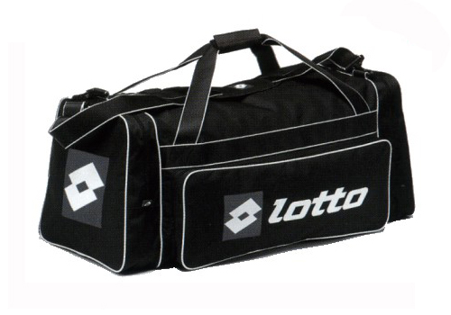 Lotto Championship II Team Bag