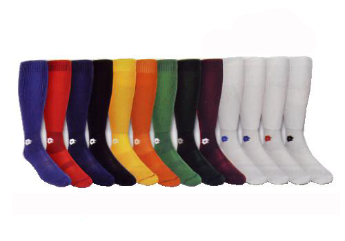 Lotto Provo Sock