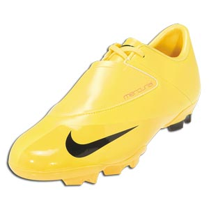 NIKE - Mercurial Steam V FG