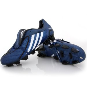 Adidas - Predator Absolion PS TRX Firm Ground