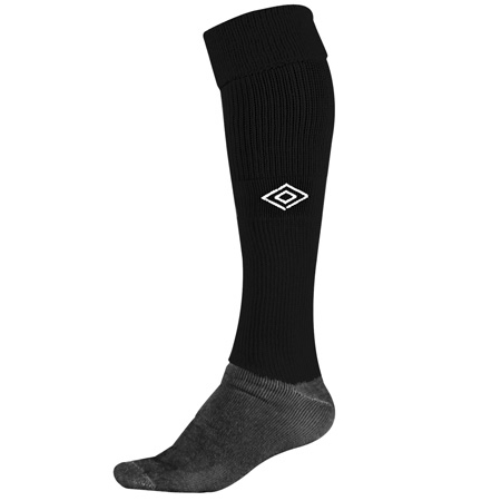 Umbro Select Sock