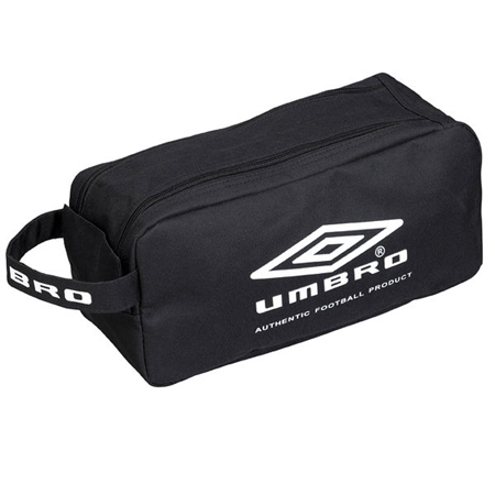 Umbro Shoe Bag
