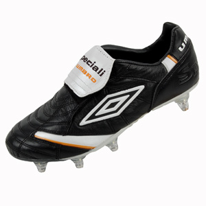 Umbro Speciali Anatomical