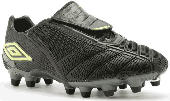 Umbro SX Valor Ultra HG