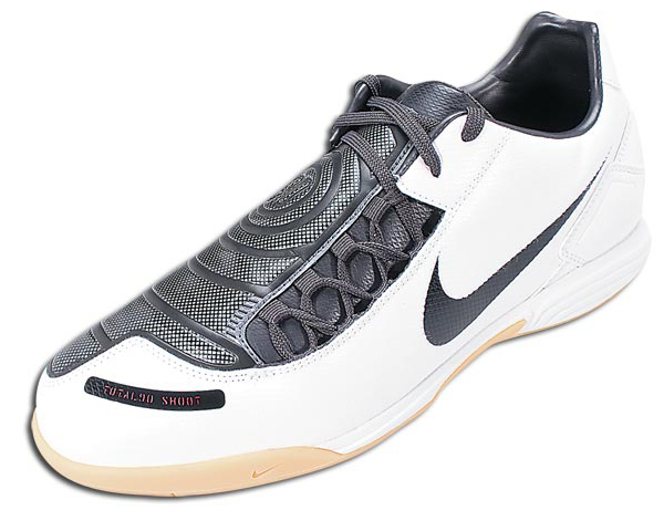 Nike Total 90 Shoot IC