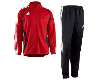 United Training Suit