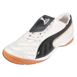 Puma Vencida II IT