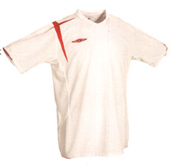 Umbro Wembley